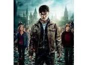 'Harry Potter reliquias muerte' parte David Yates (2011)
