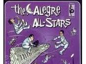 Alegre Stars: 'Nos vamos luna' (2005)