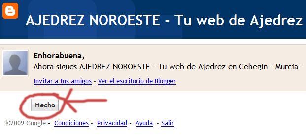 http://m1.paperblog.com/i/61/618171/crea-tu-propio-perfil-comentar-una-forma-pers-L-0vEHAo.jpeg