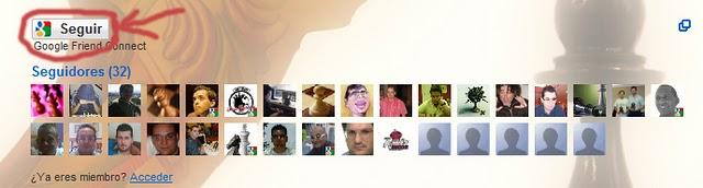 http://m1.paperblog.com/i/61/618171/crea-tu-propio-perfil-comentar-una-forma-pers-L-5n2XxK.jpeg