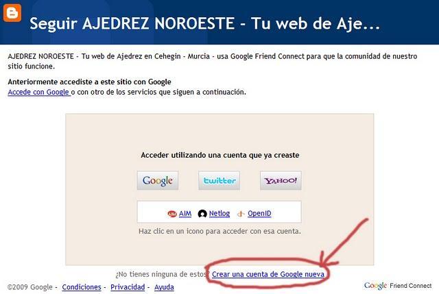 http://m1.paperblog.com/i/61/618171/crea-tu-propio-perfil-comentar-una-forma-pers-L-OI4Lta.jpeg