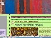 'Enseñ-Arte': blog huérfano, pérdida irreparable