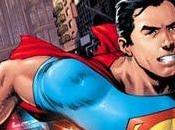 Superman estará soltero relanzamiento Comics
