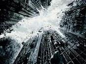 Ahora teaser trailer oficial 'The Dark Knight Rises'