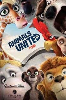 Maltrato de animales.Cuändo se va a terminar esto! Animal-united-2010-L-yw8Fti