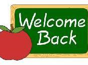 Calendario Escolar 2011-12