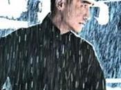 'The Grandmasters' primer atronador) tráiler Bruce Wong