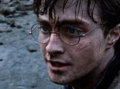 ¿'Harry Potter' demasiado popular para Oscars?