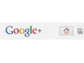Google+ actualiza para Android