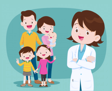 técnicas de terapia psicológica familiar