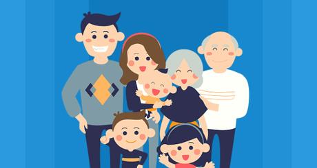 terapia psicológica familiar