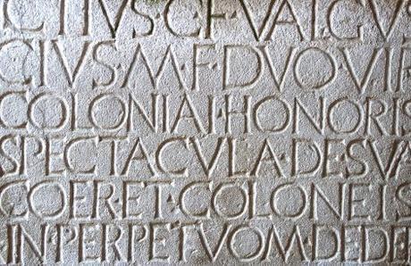 Conociendo nuestra lengua: historia del español y origen de las palabras