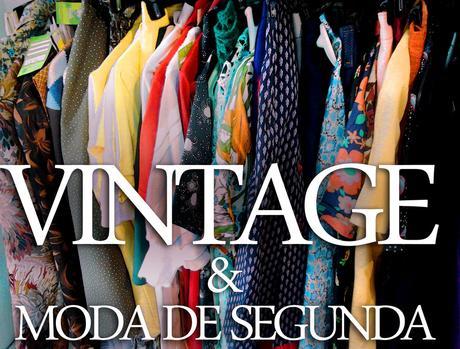 Faldas Vintage Bogota
