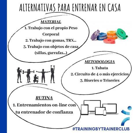 trainerclub_89865161_514039759517793_8147364547730705077_n la alternativa de entrenamiento adecuada ALTERNATIVA