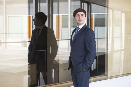 Francisco Bautista Fernández, director de marketing y experto SEO da las claves para vender online en 2020