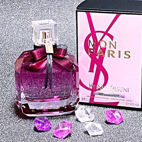 ysl-mon-paris-intensement-packaging
