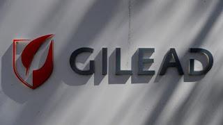 Laboratorio Gilead le puso precio a su medicamento para el Covid-19