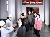 verdad sobre primer caso sospechoso coronavirus Corea Norte