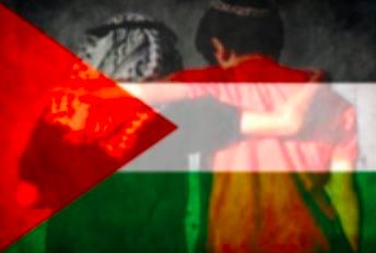 Los diez mitos sobre los que se ha construido el Estado de Israel