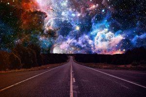 VV. AA.: Estrellas Rotas
