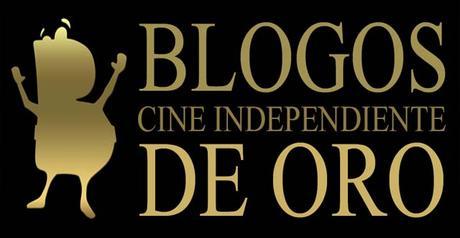 Los Blogos de Oro se reinventan para convertirse en los primeros premios de cine español independiente.