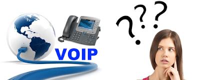Qué aporta la telefonía IP al autónomo o la pequeña empresa