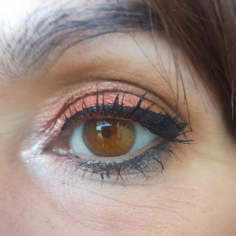 El RESCATE de Julio: Mi labial NEÓN favorito para el VERANO - El LOOK