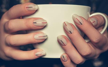 Cómo evitar que se rompan las uñas