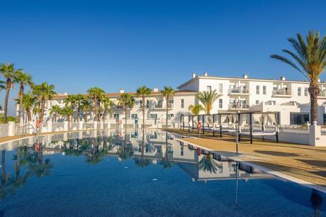 hoteles familiares todo incluido baleares:Garden Hoteles