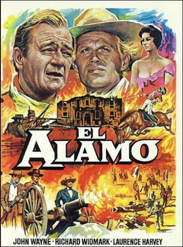 El Álamo, paradigma del hundimiento de la Atención Primaria.     The Alamo, paradigm of the collapse of Primary Health Care.     阿拉莫,基層醫療崩潰的典範