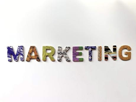 Marketing Cross Channel