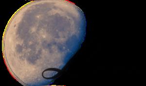 Reseña #436 - El misterio de Salem's lot