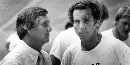 ¿Qué lograron los QB históricos de los Cowboys a la edad de Dak Prescott?