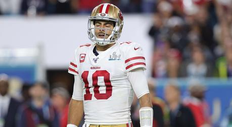 Reacciones a la lista de los 100 mejores jugadores de la NFL en 2020 – Parte 2