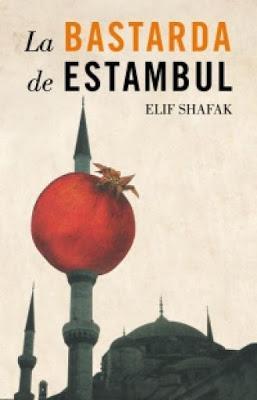 Olivia de Havilland + Como ser buenos + Matilda  +  La bastarda de Estambul