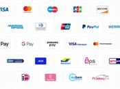 Nuevos medio pago tendencia mundo digital