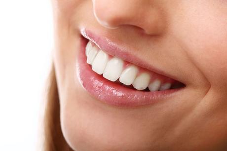 Consejos para elegir la mejor clínica dental, por Bonadent