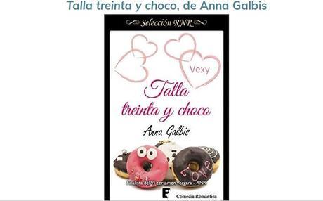 4 libros románticos donde la protagonista es fea o gordita