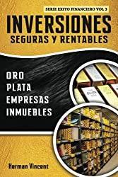 PLATAFORMAS DE INVERSIÓN EN LINEA: LA NUEVA MANERA DE INVERTIR