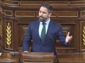 moción censura para implantar verdades España engañada