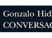Salud, Gonzalo (0.2)