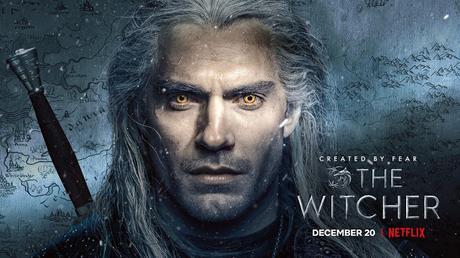 Netflix anuncia el primer spin-off de 'The Witcher'