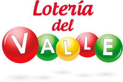 loteria-del-valle.jpg