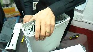 maxresdefault CURSO DE REPARACION DE CONSOLAS NEW TECHNOLOGIES