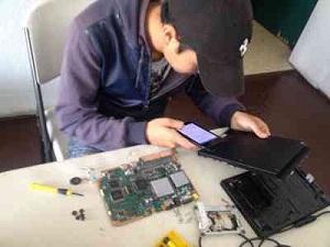 19 CURSO DE REPARACION DE CONSOLAS NEW TECHNOLOGIES