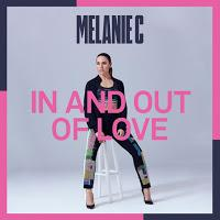 Melanie C estrena In And Out Of Love