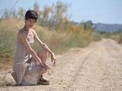 Blogssipgirl presenta: tendencias moda verano 2020. dondola natural.
