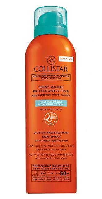 collistar-spray-solar-spf50.jpg