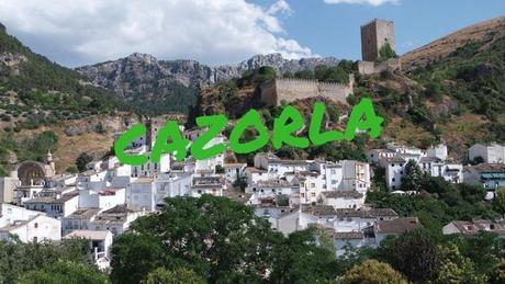 Ruta por la provincia de Jaén: ¿Qué ver en Cazorla?