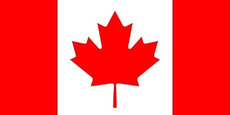 Estudiar y trabajar en Canada siendo colombiano